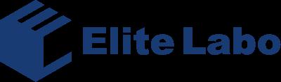 EliteLabo